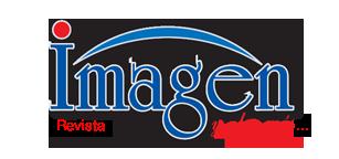Imagen y Algo Mas