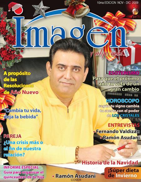 Edición 10