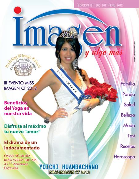 Edición 19
