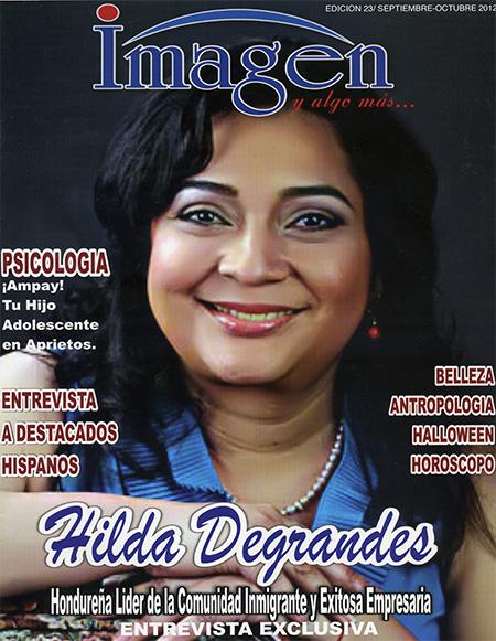 Edición 23