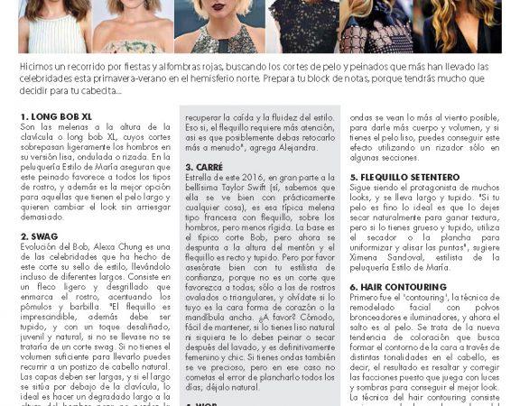BORRADOR FINAL edicion 39_Page_16