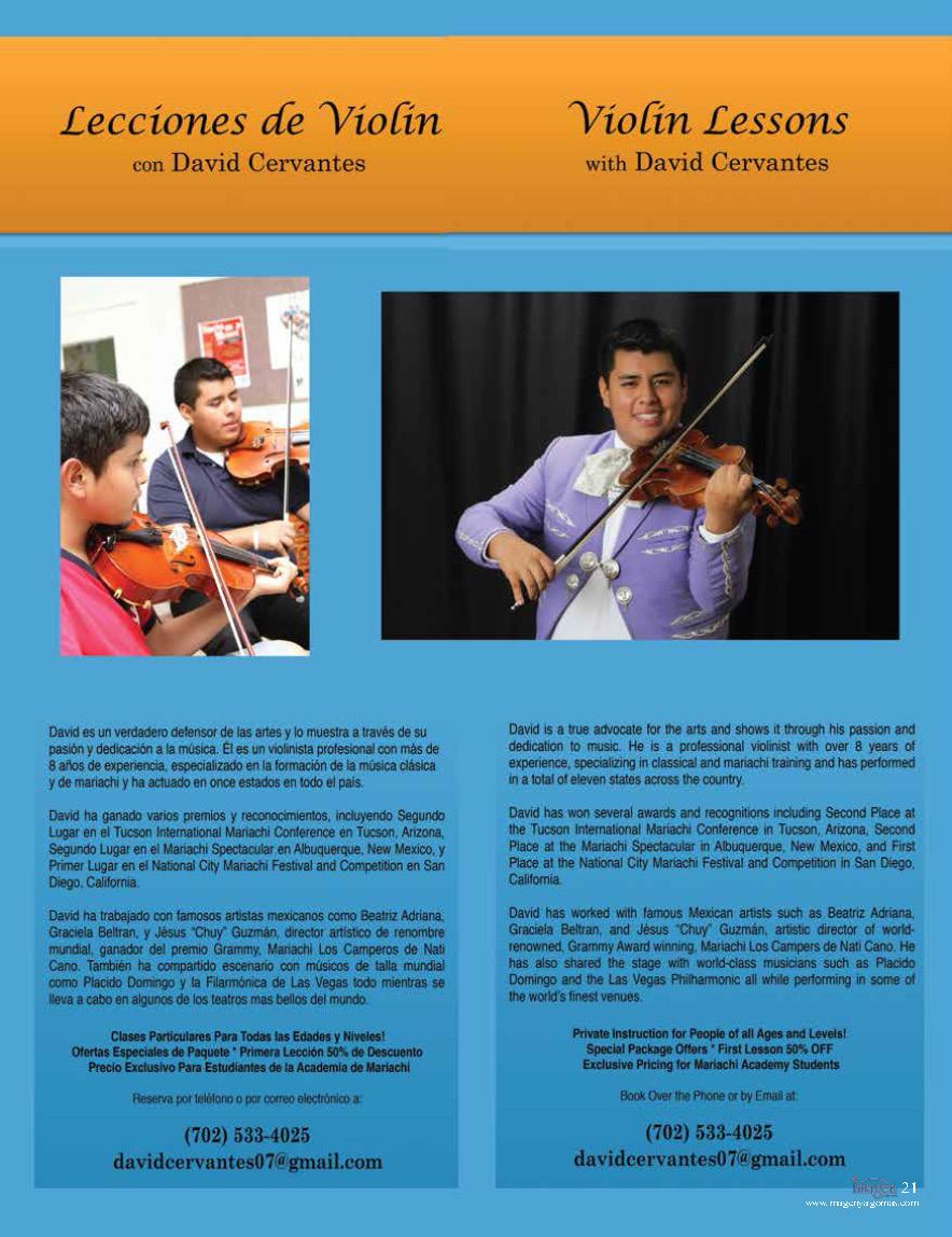 BORRADOR FINAL edicion 39_Page_21