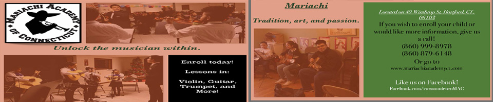 Ad_Banner_Mariachi_Academy