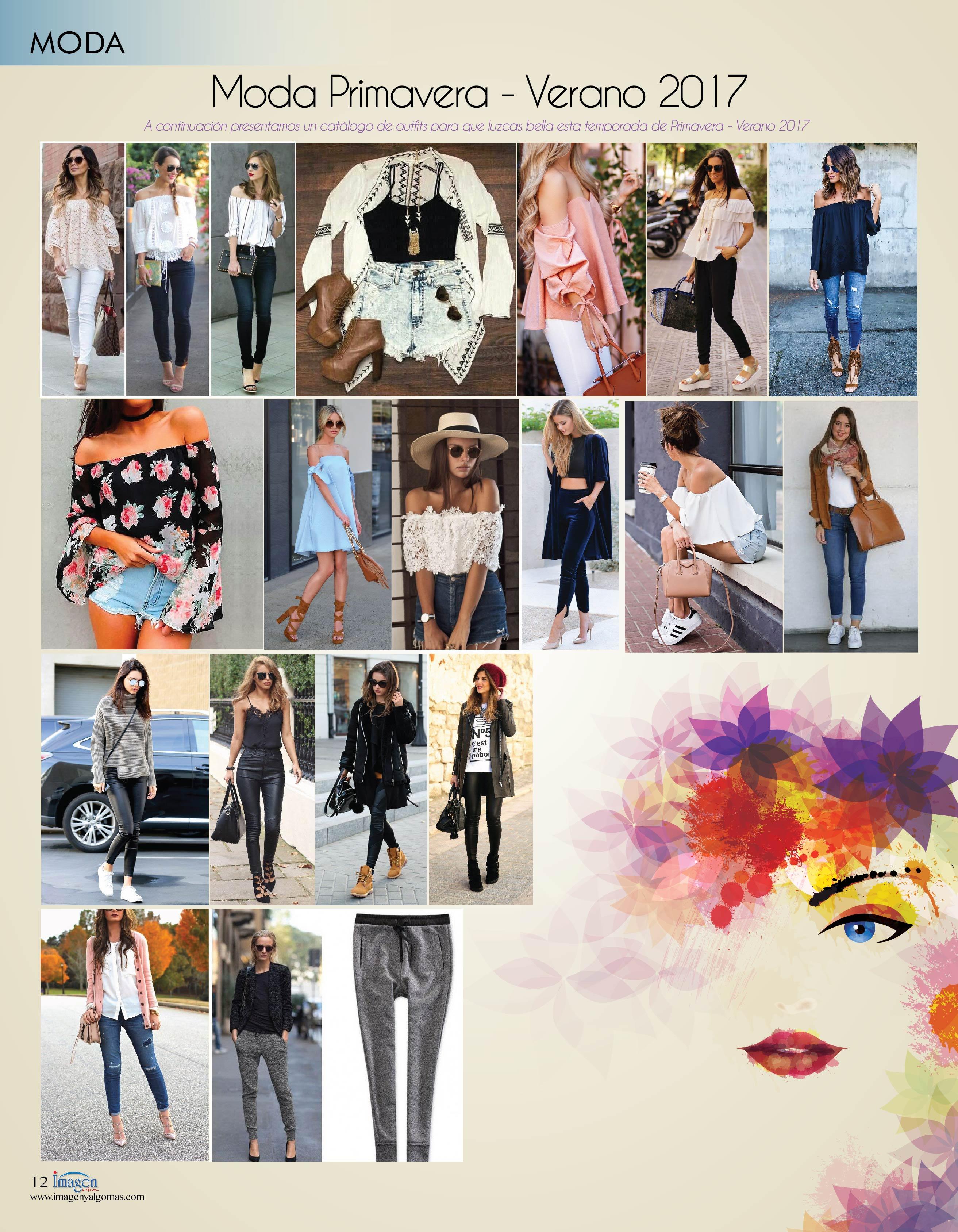Moda-edicion 40-12