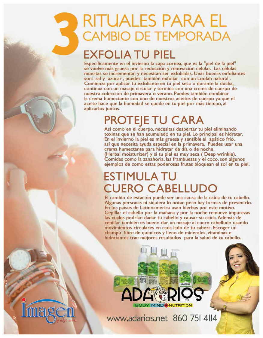 carlospartyplanner_Page_14