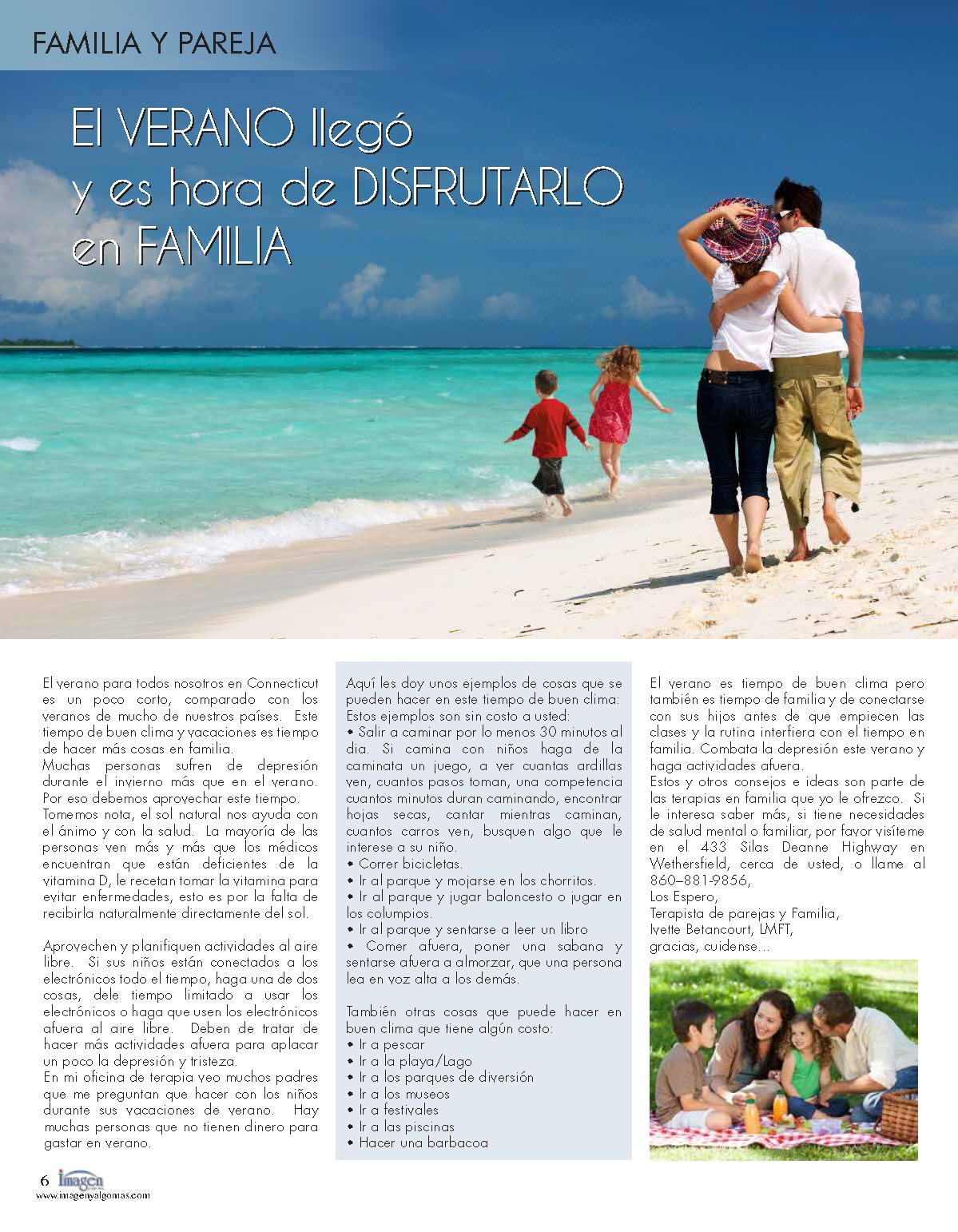 BORRADOR edicion 41_Page_06