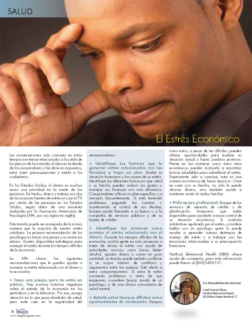 BORRADOR edicion 41_Page_08