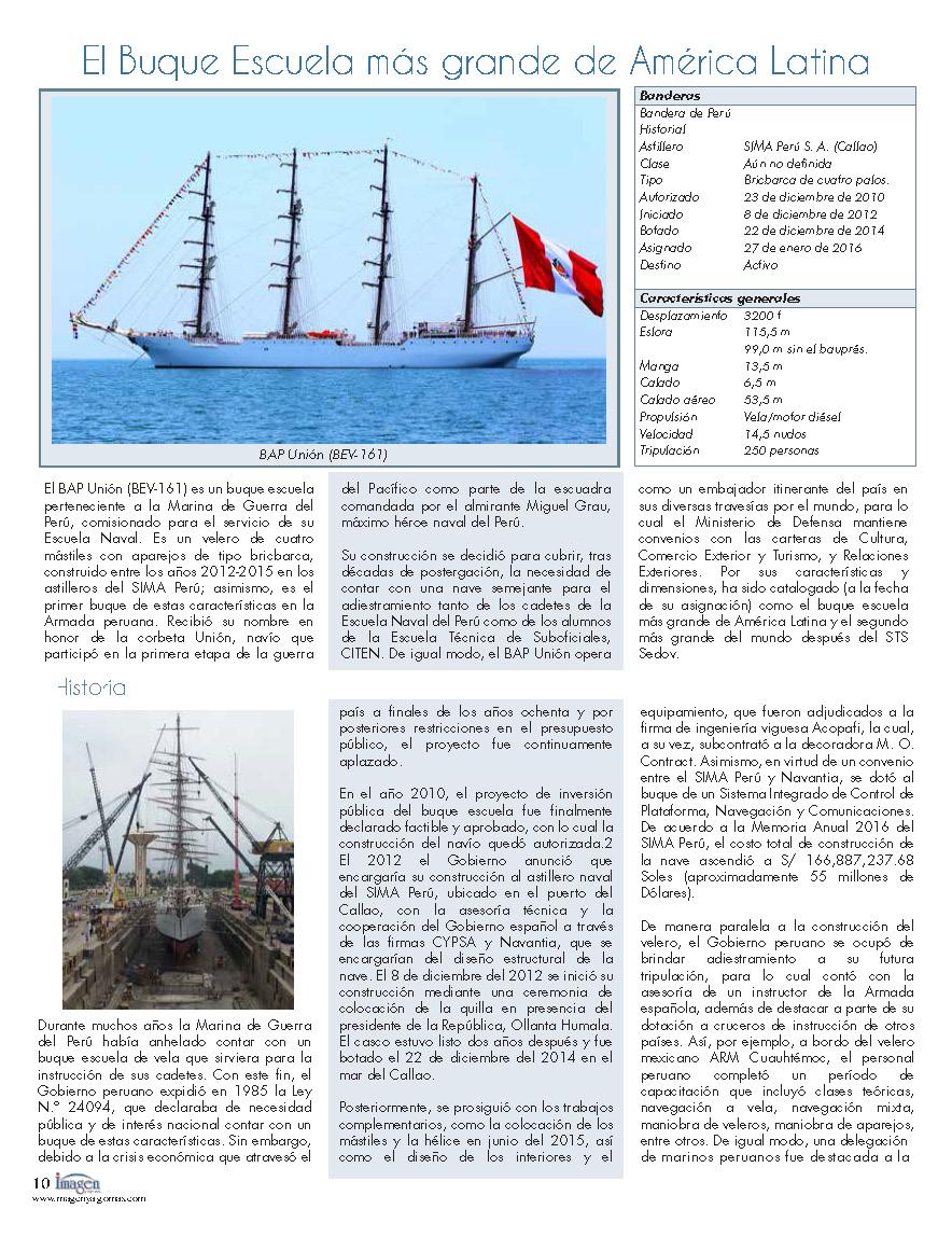 BORRADOR edicion 41_Page_10