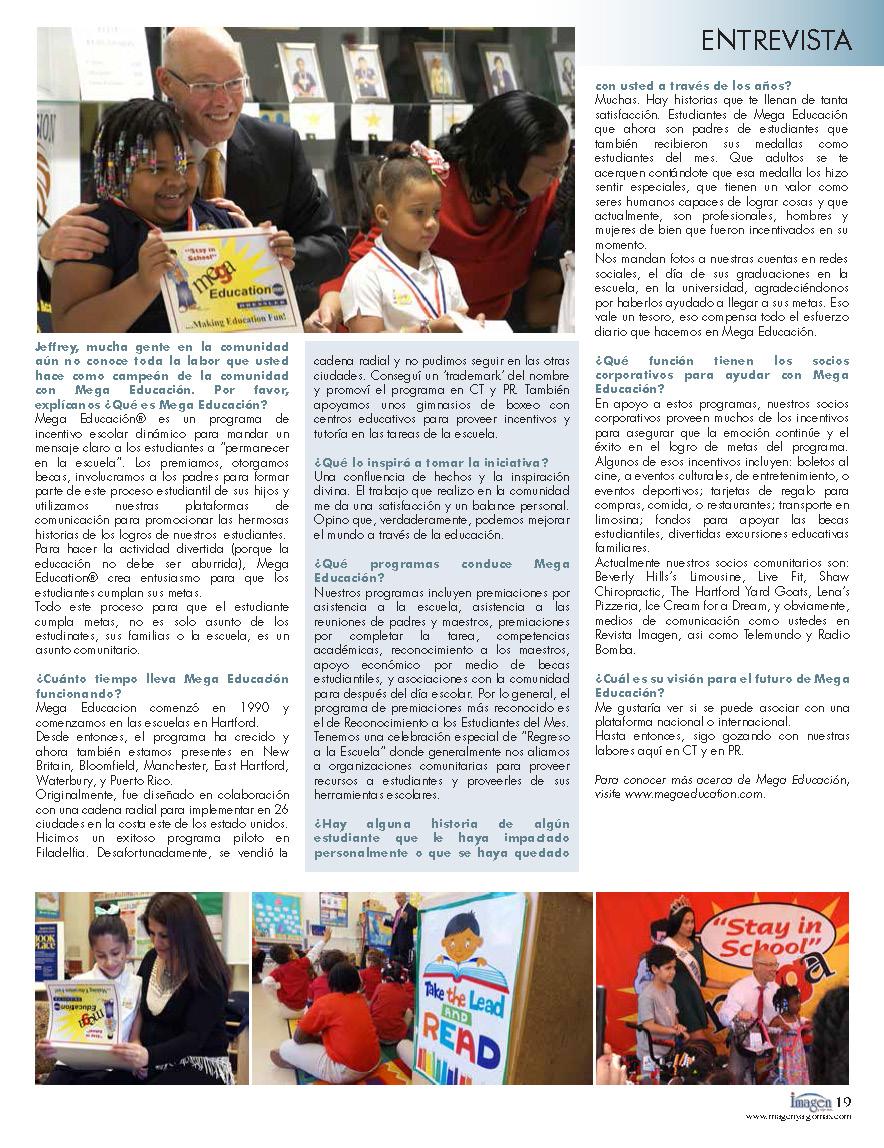 BORRADOR edicion 41_Page_19