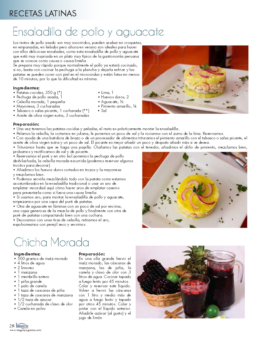 BORRADOR edicion 41_Page_28